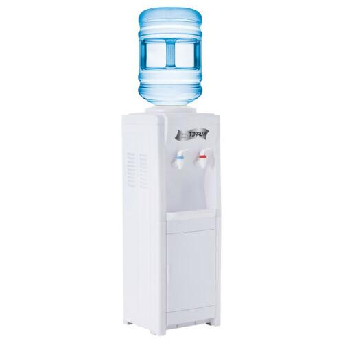 5 Water Cooler Hot/Cold Home Office