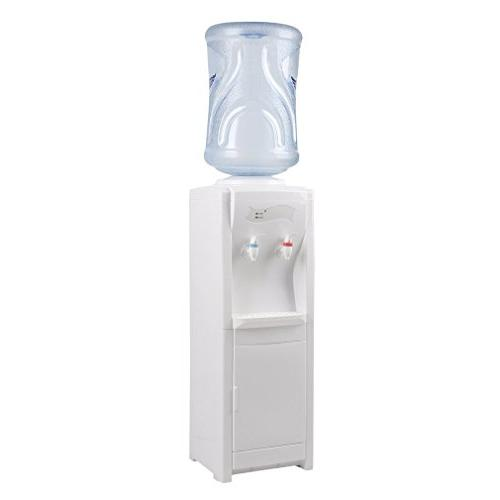 water cooler dispenser normal temperature