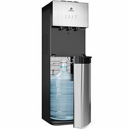 Avalon Limited Edition Self Cleaning Water Cooler Dispenser,