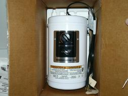 New Whirlpool Hot Water Dispenser Electric