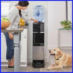 Primo Top Loading Water Cooler With Pet Station,  Dispensers