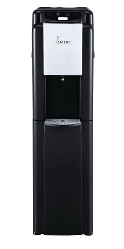 Primo Pro Series Bottom Loading Water Dispenser with Self-Sa
