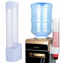 Pull Water Cup Dispenser Disposable Paper Beverage Cup Dispe