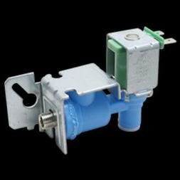Refrigerator Water Dispenser Valve for Maytag WP-61005273 AP