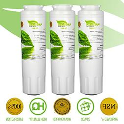 Pure Green Water Filter PG-8001 NSF Certified | Maytag UKF80