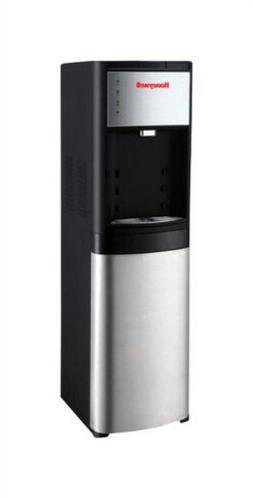 Honeywell Free-Standing Hot, Cold, and Room Temperature Wate
