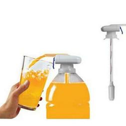 Tap Water & Drink Beverage Dispenser Electric Automatic Disp