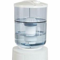 Vitapur Pitcher Water Filters GWF8 Filtration System For Top