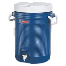 Rubbermaid 5-Gallon Water Cooler