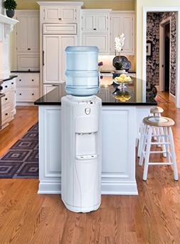 Water Coolers Vitapur Top Load Floor Standing Hot amp; Cold
