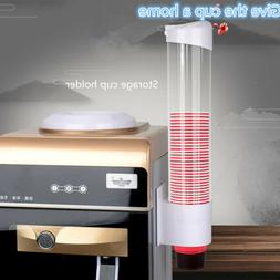 Water Dispenser Accessory Primo Side Mount Cooler Cup Holder