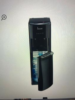 Water Dispenser Bottom Loading Hot & Cold -Enegy Star Rated